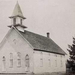First Grace Church 1