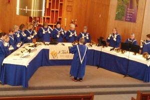 http://grace-umc.com/wordpress/wp-content/uploads/2018/01/091017-September-Bell-Choir-1-300x200.jpg