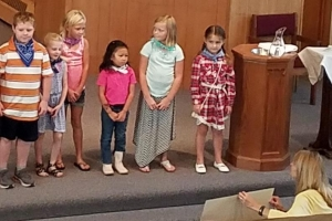 http://grace-umc.com/wordpress/wp-content/uploads/2018/01/092417-Kids-Choir-Sept-300x200.jpg